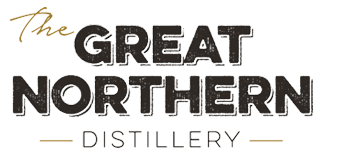 Great Northern Distillery